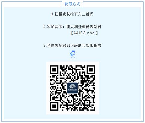 微信截图_20190228150050.png
