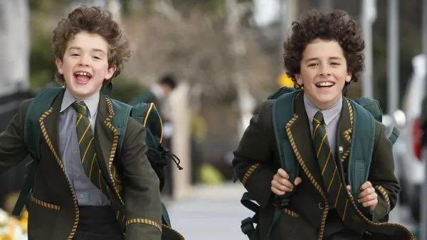 澳大利亚中小学留学.jpg